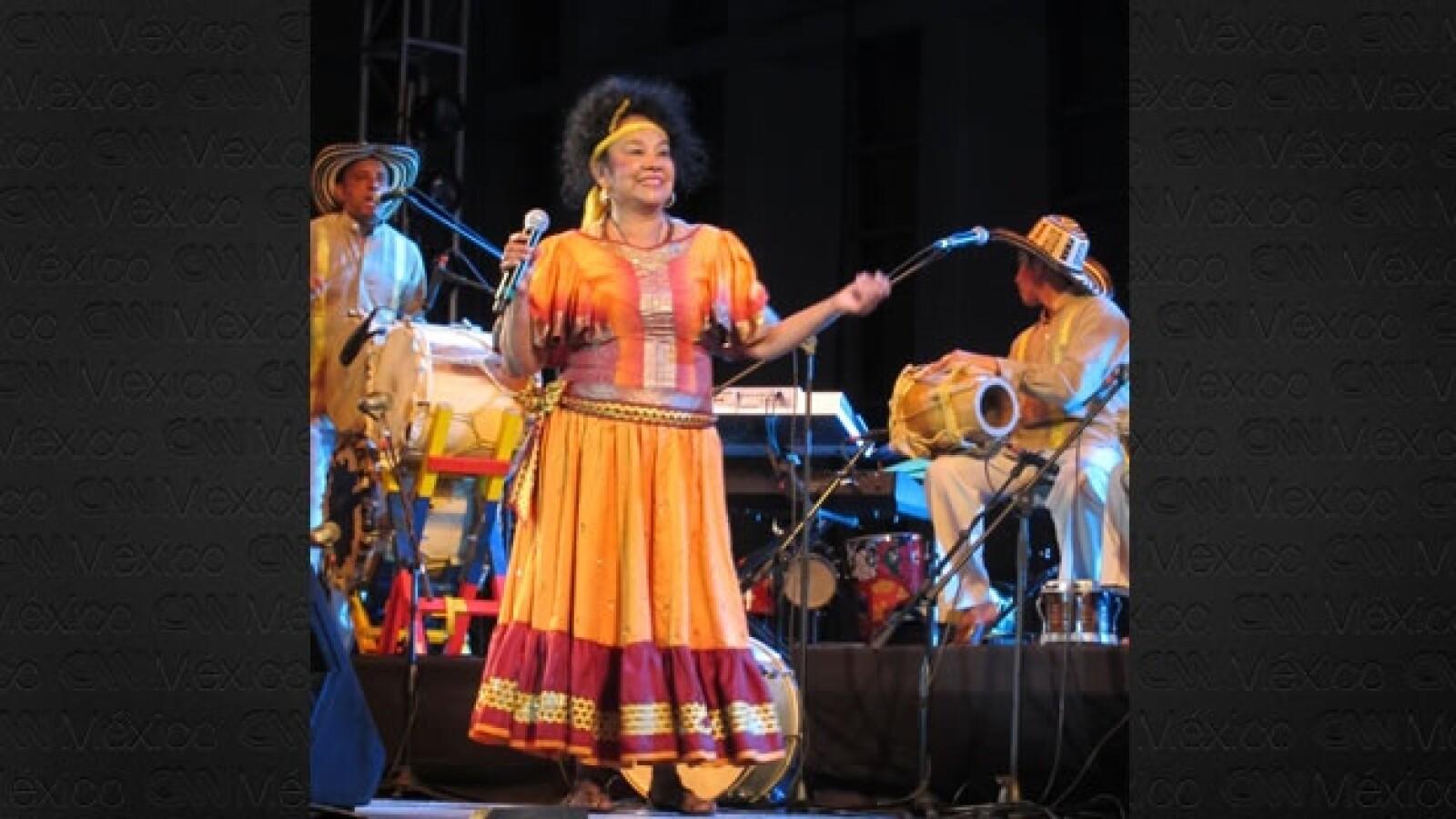festival afrocaribeño veracruz