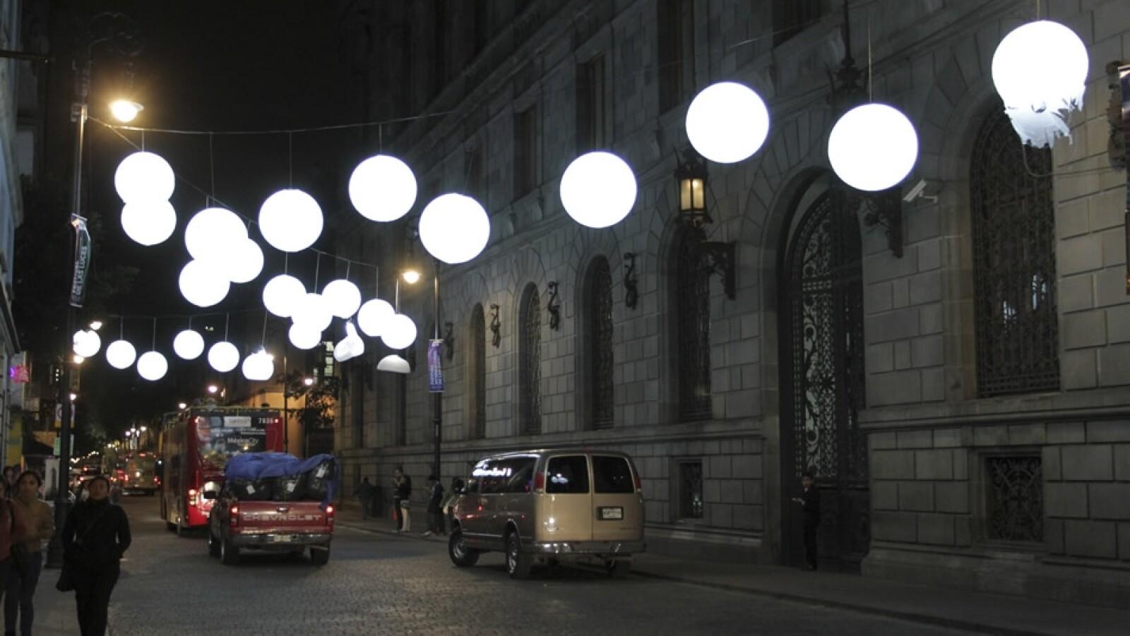 festival luces2
