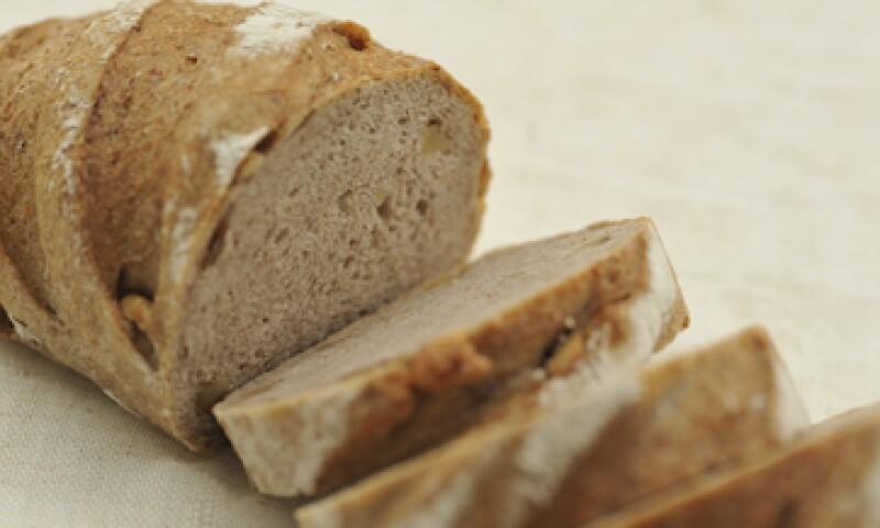 Beefsteak es una marca regional de pan de centeno. (Foto: Getty Images)