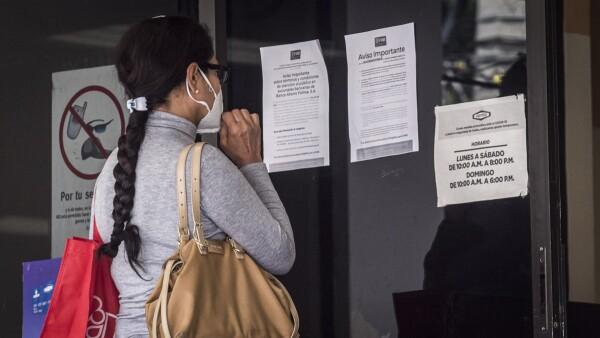 De acuerdo Bolsa Mexicana de Valores (BMV), Grupo Famsa ha informado que no harán el pago de su certificado bursátil de la pizarra GFAMSA 04819 que vencía este 2 de julio, un monto que asciende a 52 millones 16 mil pesos. El pasado 30 de junio la Secre