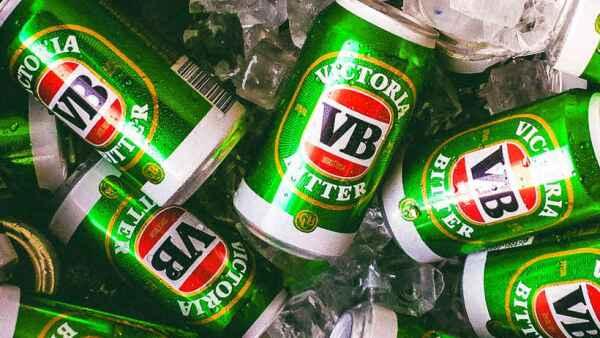 Cerveza australia.jpg