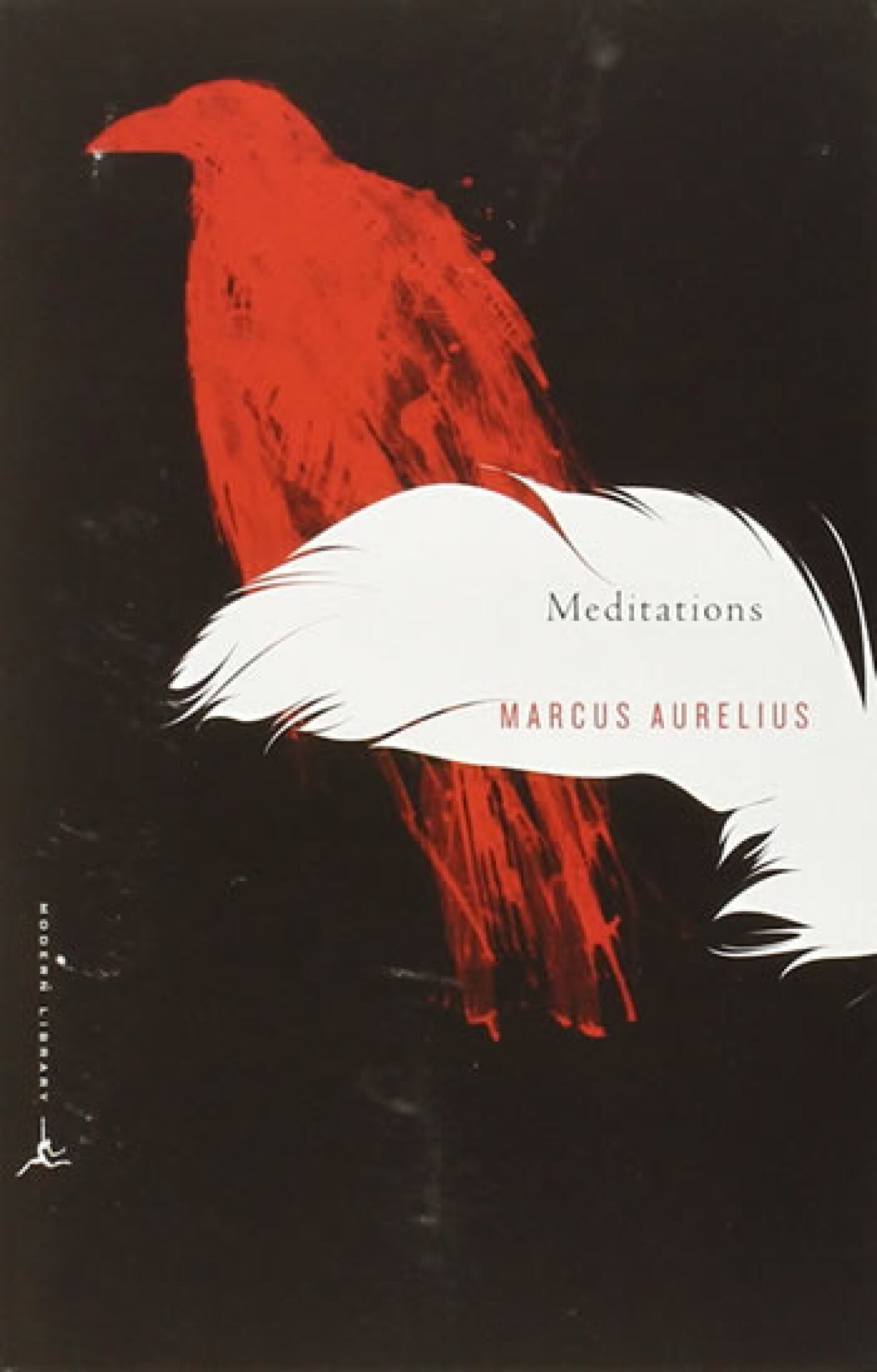 Meditaciones de Marcus Aurelius