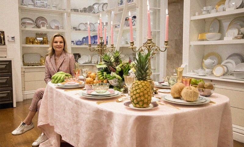 mesa-verano-susana-ordovas-casa-palacio-1
