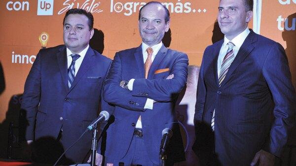 Antonio García León,