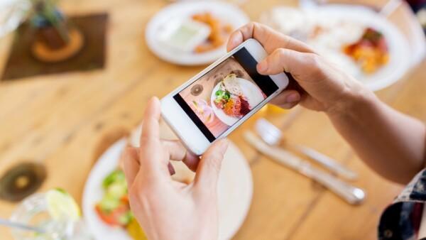 Restaurantes que debes conocer antes de Fin de Año