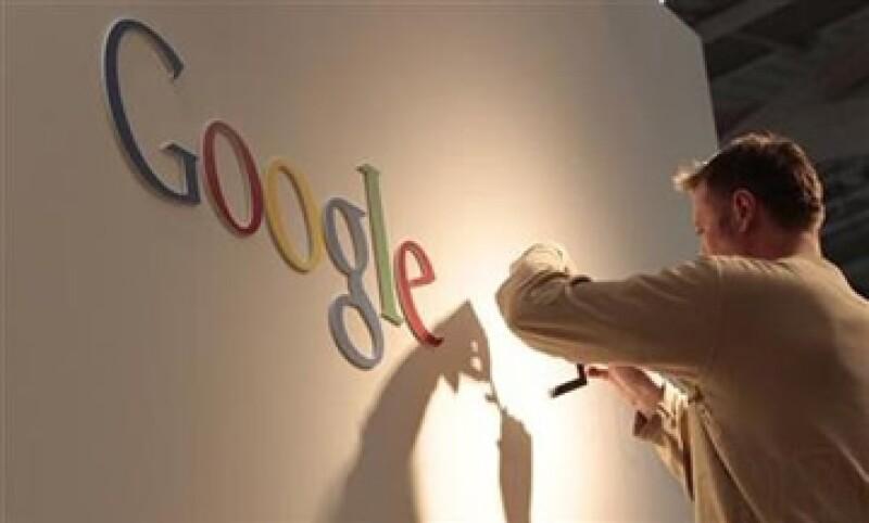 Google hace unos 500 cambios a su fórmula de búsqueda al año. (Foto: Reuters)