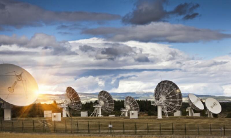 Una red troncal de telecomunicaciones se obtendrá con los usos óptimos de las bandas 700 MHz y 2.5 GHz. (Foto: Getty Images)