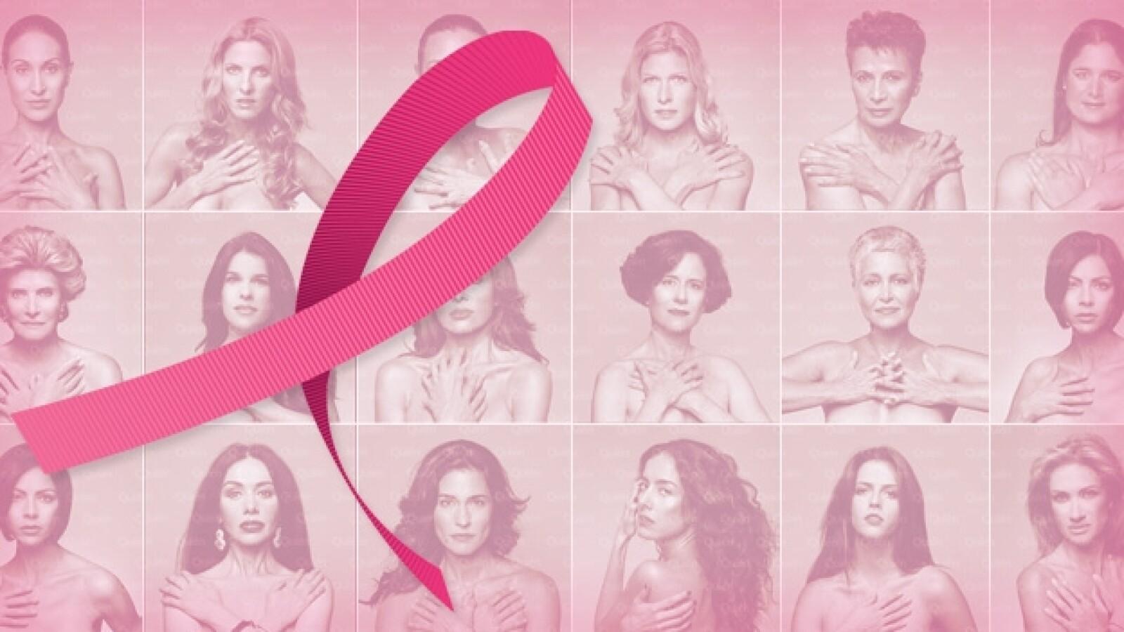 cancer de mama seno