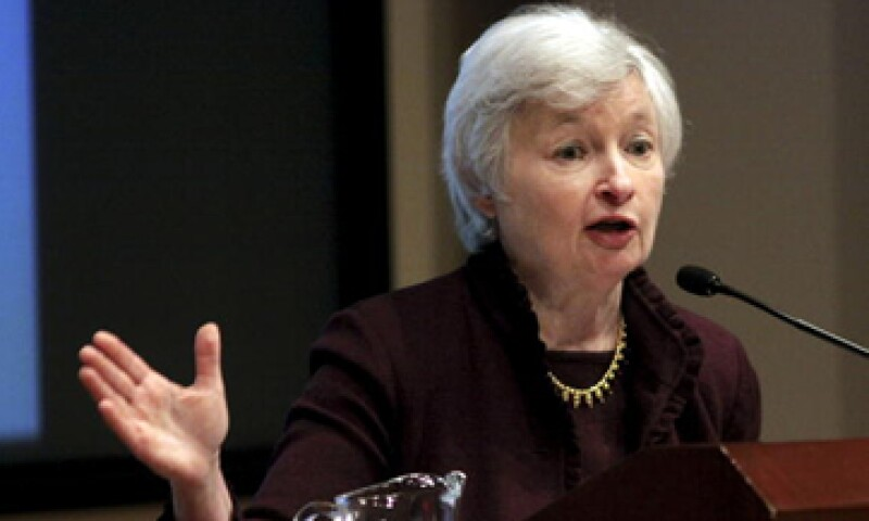 Al igual que Summers, Yellen cree que los mercados no pueden autocorregirse, por lo que defienden la regulación gubernamental. (Foto: Archivo)