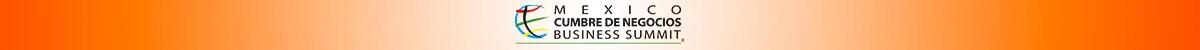 Mexico Business Summit / galería desktop Home Expansión