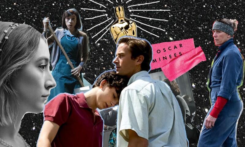 Peliculas-Oscar-Estrenos