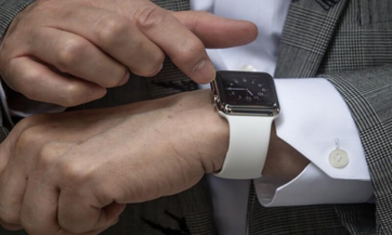La aplicación de Tamagotchi tiene un precio de 99 centavos de dólar. (Foto: Getty Images )