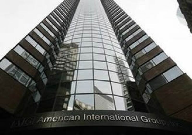 La empresa busca posicionarse como una compañía fuerte. (Foto: Reuters)