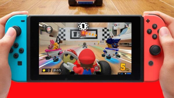 Mario-Kart-Live-770x433.jpg