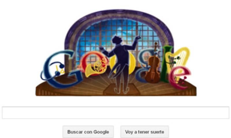 Pablo Moncayo escribió Huapango por encargo de su maestro Carlos Chávez.   (Foto tomada de Google)