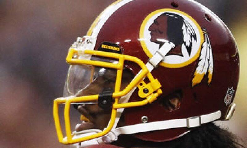 La decisión se da tras una solicitud de 5 nativos americanos. (Foto: Reuters)