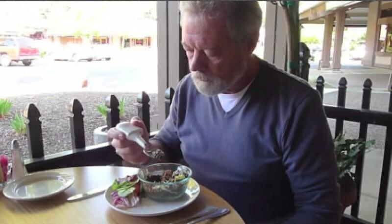 La cuchara para enfermos de Parkinson se seguirá vendiendo, informó Google.  (Foto: tomada de liftlabsdesign.com)