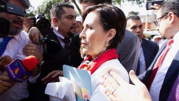 Rosario Robles .jpeg