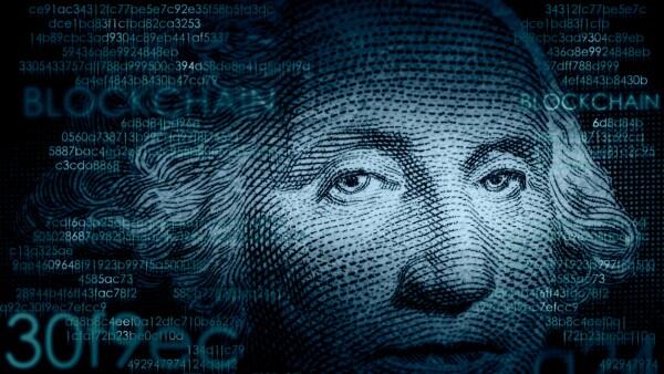JPMorgan criptomoneda blockchain