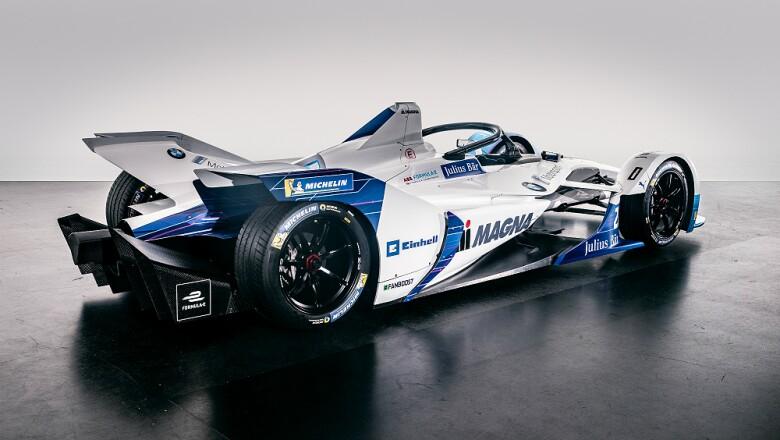 FE Andretti 05.jpg