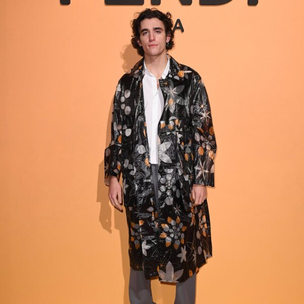 011_Tamino_@FENDI Solar Dream Milan Event_MAX_4665.JPG