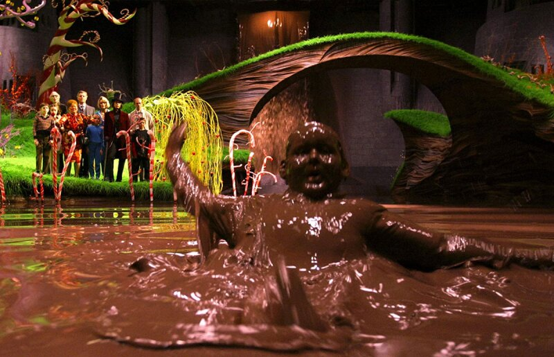 lluvia-chocolate-suiza-2.jpg