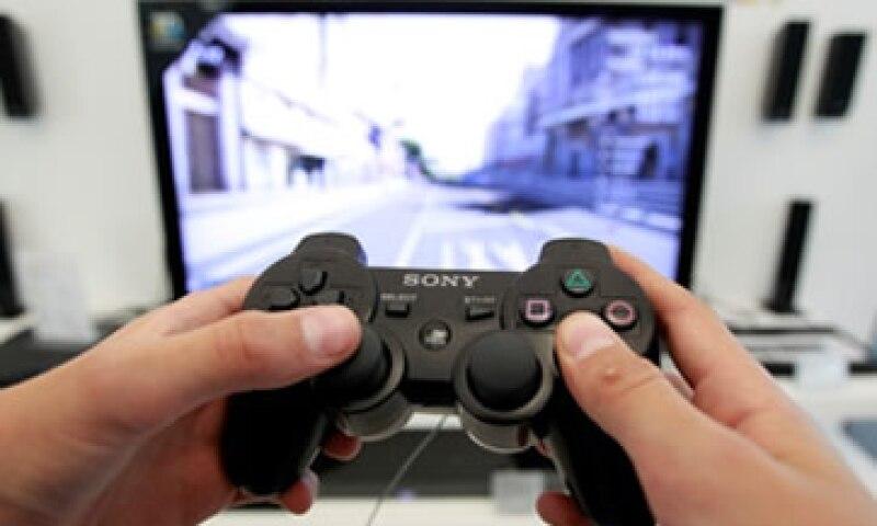 La consola PlayStation TV costará 99 dólares en EU y 99 euros en Europa. (Foto: Reuters)
