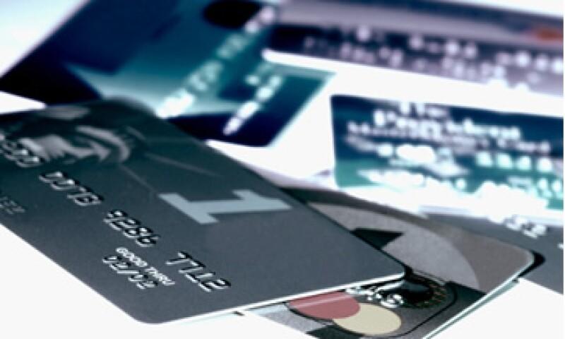 La mejor tarjeta de crédito es la que más se ajusta a tus necesidades, pero también la que te ofrece más beneficios. (Foto: Thinkstock)