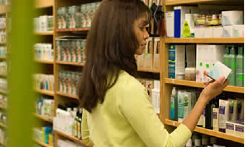 El beneficio de las experiencias es que la marca puede extenderlas después de consumido el producto. (Foto: Archivo)