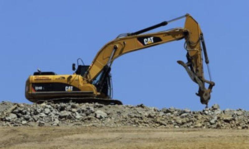 La emprsa prevé una ganancia de 9 a 9.25 dólares por acción para todo 2012.  (Foto: Reuters)