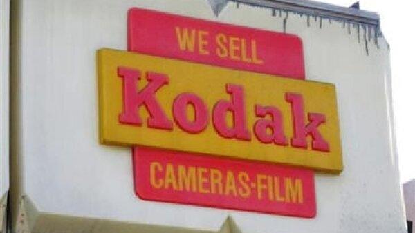 En la década de los ochenta, Kodak poseía 80% del mercado de fotografía.  (Foto: Reuters)
