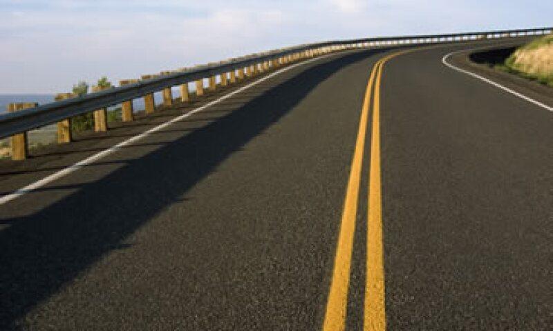 La compañía recientemente vendió al Gobierno de Panamá una autopista con peaje que opera en ese país desde el 2000. (Foto: Photos to Go)