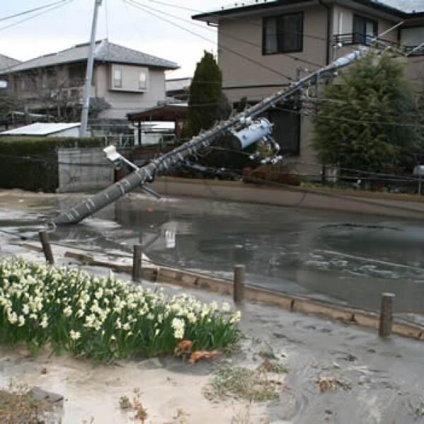 irpt-tsunami11