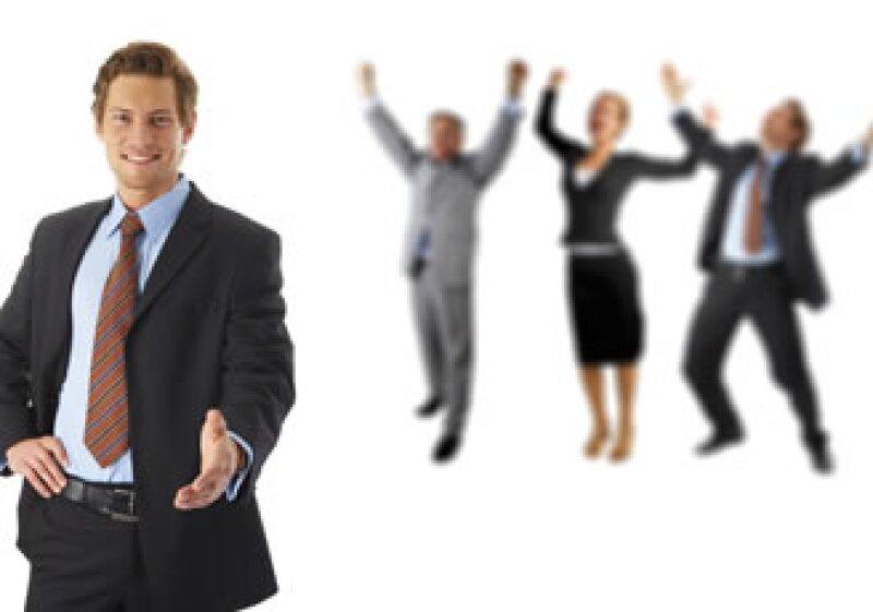 El panorama de las contrataciones es positivo debido a la necesidad de producción. (Foto: Photos to go)