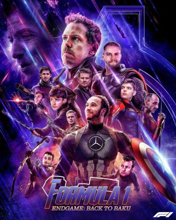 F1 Avengers.jpg