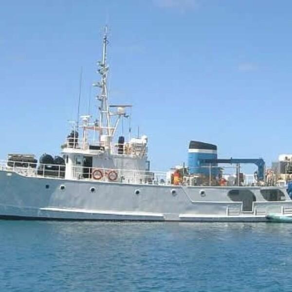 cruceros8