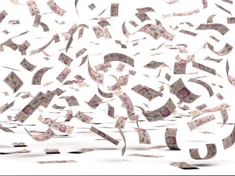 180417 tipo de cambio pesos dólar is selensergen.jpg