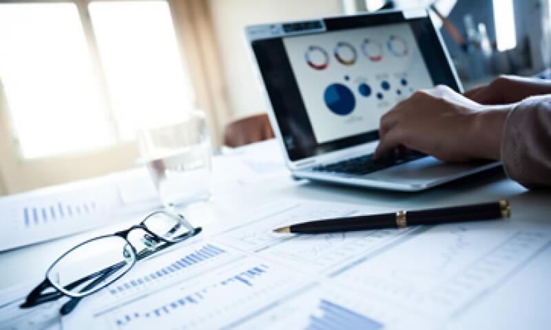 Las acciones petroleras representan una oportunidad de compra si estás dispuesto a ser paciente. (Foto: Shutterstock )