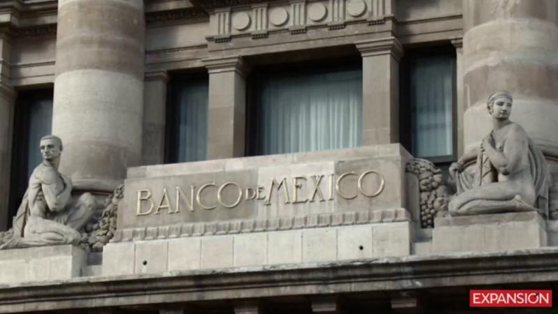 Banxico Financiera Nacional de Desarrollo y FND modificaciones