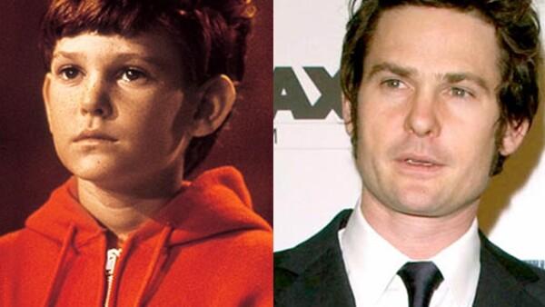 """¿Recuerdas a los niños que formaron parte de películas como """"El sexto sentido"""", """"Mi pobre angelito"""" o""""Matilda""""? No te pierdas las imágenes de cómo lucen actualmente."""