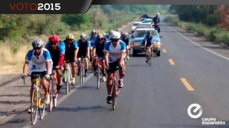jorge_camacho_campaña_bicicleta