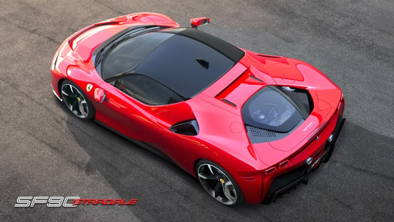 Ferrari-SF90-Stradale 03.jpg