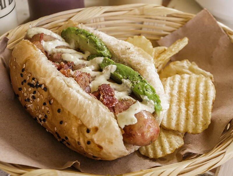 Foodies, ¡pongan atención! Les presentamos los food trucks de Jalisco que se van a volver sus nuevos lugares favoritos. Además, les decimos dónde los pueden encontrar.