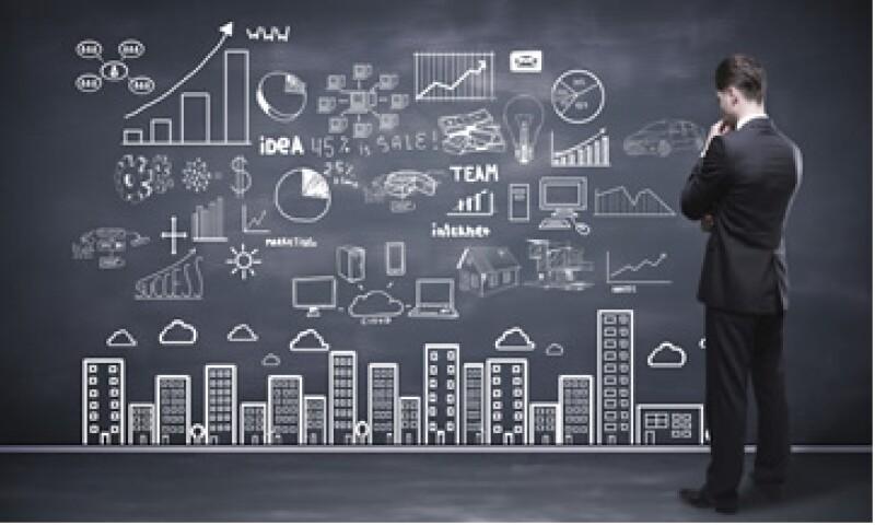 El pobre nivel educativo es uno de los factores de la baja competitividad.  (Foto: iStock by Getty)