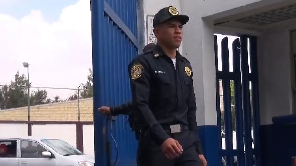 -FINDE-Policía-CDMX-promesa-boxeo_YTPOLICIACDMX