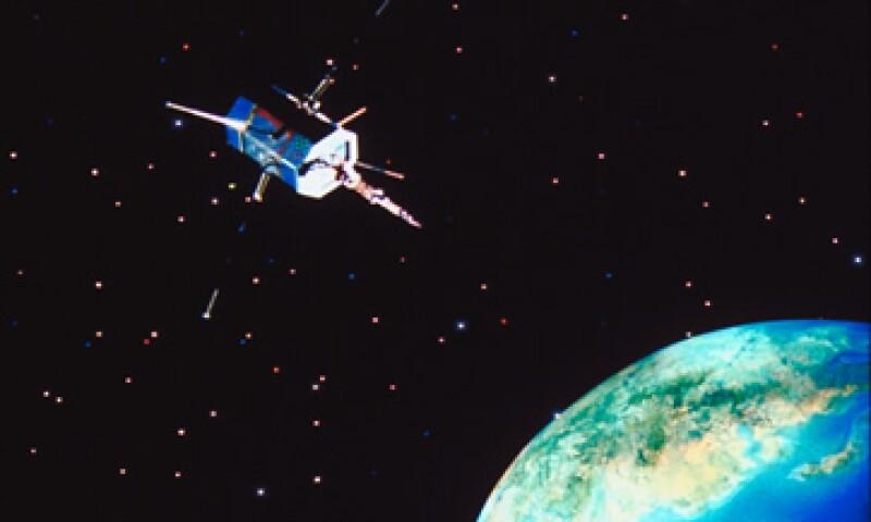 Para poner en órbita el microsatélite, la UNAM trabaja con investigadores de Rusia y otros países. (Foto: Thinkstock)
