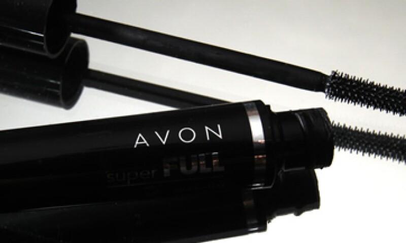 Avon ha tenido desempeños pobres en mercados clave como Brasil y Rusia. (Foto: AP)