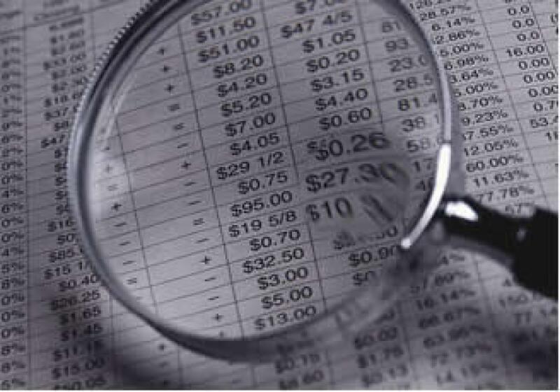 El fisco tendrá más facultades para cobrar a los contribuyentes (Foto: Jupiter Images)