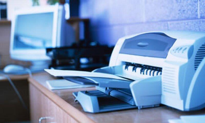 Los administradores de seguridad no ven a las impresoras como un peligro, dice McAfee. (Foto: Getty Images)
