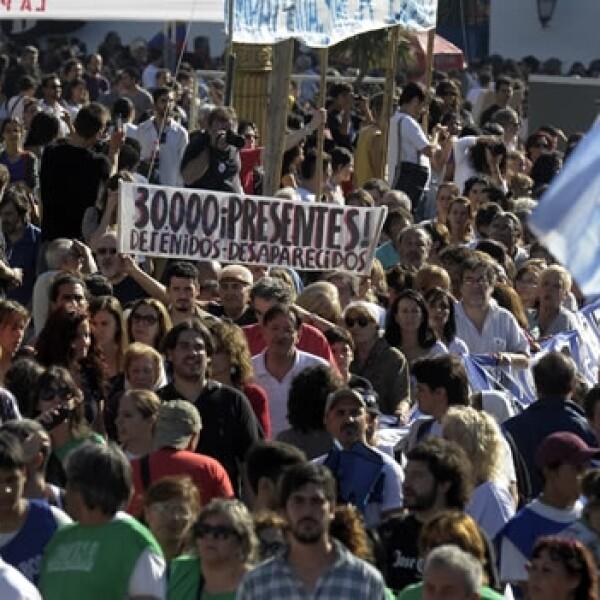 argentina_manifestacion